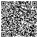 QR code with Canam Energy Systems Inc contacts