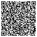QR code with Custom Vinyl Home Improvements contacts