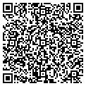 QR code with Cepco Ventures Inc contacts