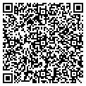 QR code with Cophers U Wrench It Inc contacts