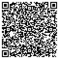 QR code with J C Kosinski Engineering Inc contacts