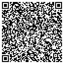 QR code with John Reising Jr Mobile Home Sls contacts