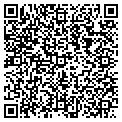 QR code with Oceans Resorts Inc contacts