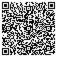 QR code with Joys Escorts contacts