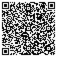 QR code with Gandee Photography contacts