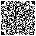 QR code with Nsn Property Management Inc contacts