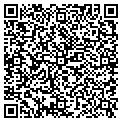 QR code with Economic Self-Sufficiency contacts