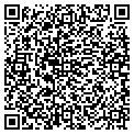 QR code with Ronar Marketing Associates contacts