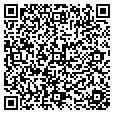 QR code with Equilibrix contacts