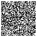 QR code with Braun Communication Inc contacts