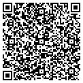 QR code with Sports Fan-Attic Inc contacts