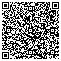 QR code with Guzman Ocular Center Inc contacts