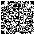 QR code with Team Work Realty Inc contacts