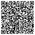 QR code with A1 Tile Installers Inc contacts