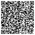 QR code with Motorsport Agency contacts