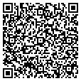 QR code with A B Realty LLC contacts