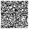 QR code with Costa De La Sol of Lake City contacts