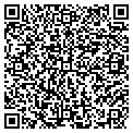 QR code with Jordan Law Offices contacts