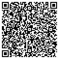 QR code with New Image Hair Clinics contacts