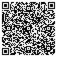 QR code with Sliders contacts