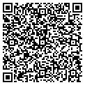 QR code with Brevard Chrysler Dodge Jeep contacts