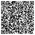 QR code with West Tampa Station contacts