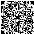 QR code with Lisa A Utsey MD Faap contacts