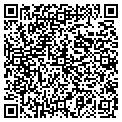 QR code with Eddies Carry-Out contacts