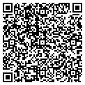 QR code with Children's Advocacy Center contacts