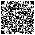 QR code with Victor's Roofing Inc contacts