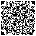 QR code with Riggans Pressure Washing contacts