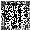 QR code with Transitional Learning Center contacts
