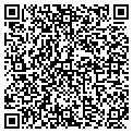QR code with Chadwell & Sons Inc contacts