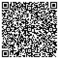 QR code with Small Jobs Electric Inc contacts