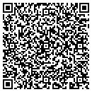 QR code with Banks Brothers Marine Contrs contacts