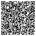 QR code with Nichols Surf Shop contacts