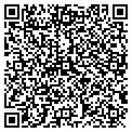 QR code with American Coastal Realty contacts