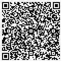 QR code with Saint Andrew Catholic School contacts