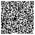 QR code with Freight Sales Carpet contacts