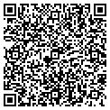 QR code with Lorelei Motel contacts