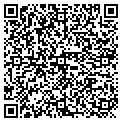 QR code with Maximum Achievement contacts
