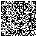 QR code with Michael P Wilson Inc contacts