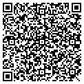 QR code with Herrera Construction Co contacts