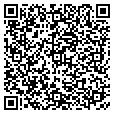 QR code with Body Electric contacts