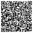 QR code with Dolbey & Co contacts