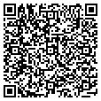 QR code with Berstrim Inc contacts