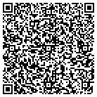 QR code with Palmer Victory Fellowship contacts