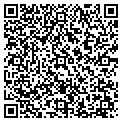 QR code with G F Miami Properties contacts