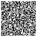 QR code with Uro Tile Of America contacts