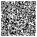 QR code with Petes Electric Service Inc contacts